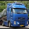 DSC 2202-border - Veluw, H van - Brummen
