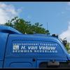 DSC 2205-border - Veluw, H van - Brummen