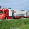 truckstar 259-TF - Ingezonden foto's 2011