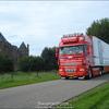 truckstar 256-TF - Ingezonden foto's 2011