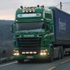 IMG 8066 - November 2011