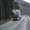 IMG 8105 - November 2011