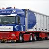 DSC 0281-BorderMaker - Truck Algemeen