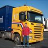 Afbeelding 062-TF - Ingezonden foto's 2011