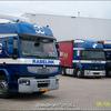 Afbeelding 1169-TF - Ingezonden foto's 2011
