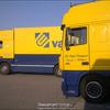 d stuij 4-TF - Ingezonden foto's 2011