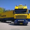 laden raalte-TF - Ingezonden foto's 2011