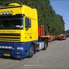 ook voor speciaal transport-TF - Ingezonden foto's 2011