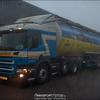 scania mist lampen aan-TF - Ingezonden foto's 2011