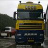 spoiler-TF - Ingezonden foto's 2011