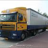 vanuden1-TF - Ingezonden foto's 2011