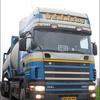 wemmers 114 380-TF - Ingezonden foto's 2011