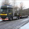 ztb ossendrecht-TF - Ingezonden foto's 2011