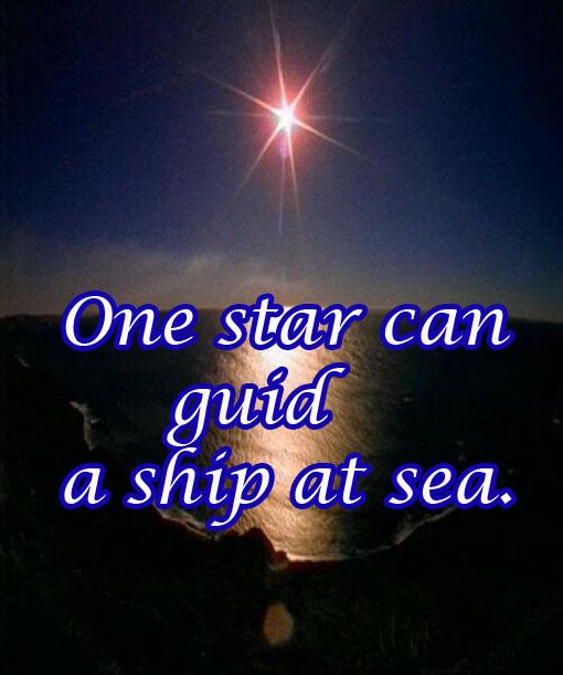 41 Shining Star copy -