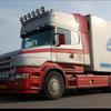 dsc 5927-border - VSB Truckverhuur - Druten