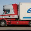 dsc 5929-border - VSB Truckverhuur - Druten