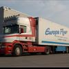dsc 5958-border - VSB Truckverhuur - Druten