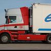 dsc 5962-border - VSB Truckverhuur - Druten