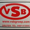 dsc 5963-border - VSB Truckverhuur - Druten