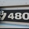 dsc 5968-border - VSB Truckverhuur - Druten