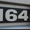 dsc 5970-border - VSB Truckverhuur - Druten