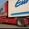 dsc 5975-border - VSB Truckverhuur - Druten
