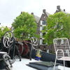 P1060971 - amsterdamschoon