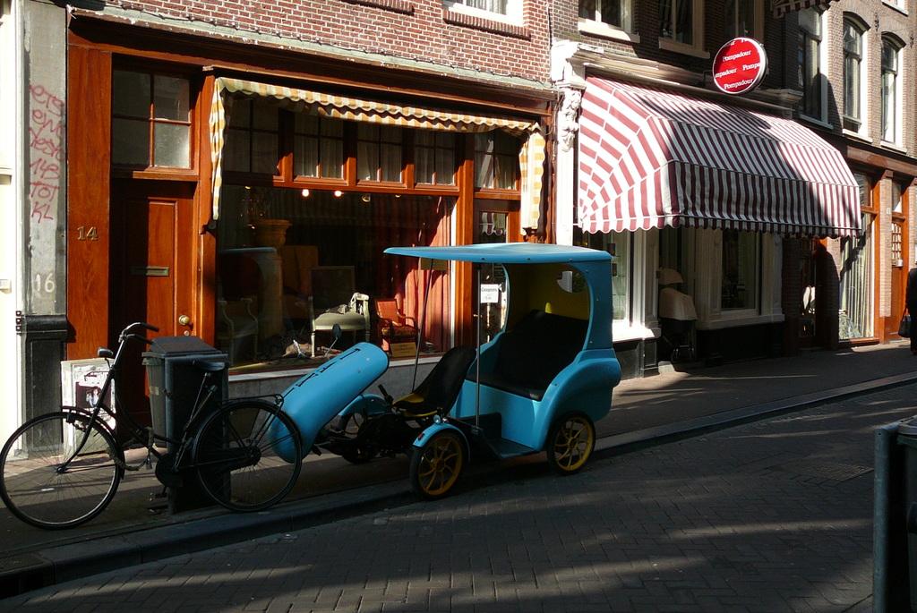 P1060491 - amsterdamschoon