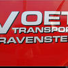 dsc 6107-border - Voet Transport - Ravenstein