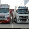 dsc 6122-border - VSB Truckverhuur - Druten