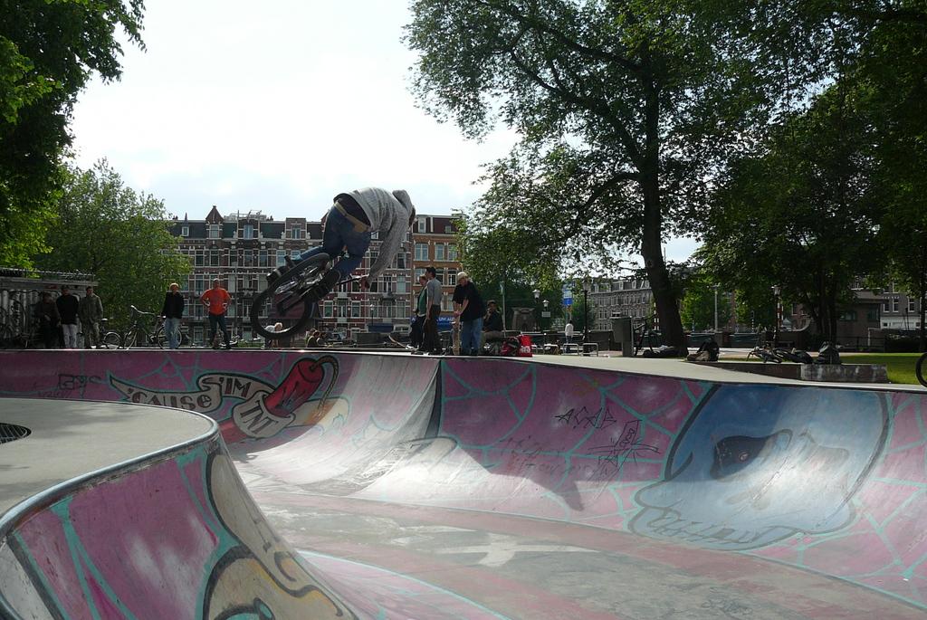 P1060989 - amsterdam2008