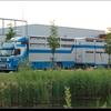 dsc 6183-border - Kamphof - Heino (Blauw)