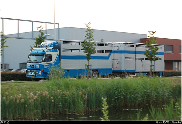 dsc 6183-border Kamphof - Heino (Blauw)