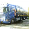 Scania 003 (3)-TF - Ingezonden foto's 2011