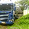 Scania 001 (3)-TF - Ingezonden foto's 2011