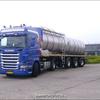 Scania 002 (2)-TF - Ingezonden foto's 2011