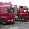 DSC00223-TF - Ingezonden foto's 2011
