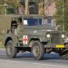 DSC 7906-border - Ambulanceoptocht UMC Utrech...