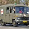 DSC 7908-border - Ambulanceoptocht UMC Utrech...