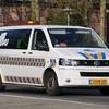 DSC 7961-border - Ambulanceoptocht UMC Utrech...