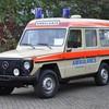 DSC 7973-border - Ambulanceoptocht UMC Utrech...