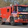 DSC 7878-border - Ambulanceoptocht UMC Utrech...