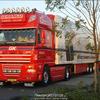 057-TF - Ingezonden foto's 2011