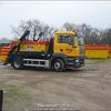 2008 01 31 (2)-TF - Ingezonden foto's 2011