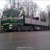 Afb000-TF - Ingezonden foto's 2011