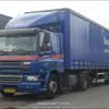 Boekhout Barneveld - Bunnik-TF - Ingezonden foto's 2011