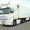 DSC00552-TF - Ingezonden foto's 2011