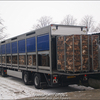 DSC01739-TF - Ingezonden foto's 2011