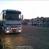 Foto0074-TF - Ingezonden foto's - nog te ...