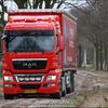Heemskerk (91)-TF - Ingezonden foto's 2011